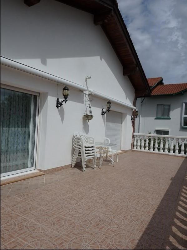 Sale house / villa Hendaye 550 000€ - Picture 7