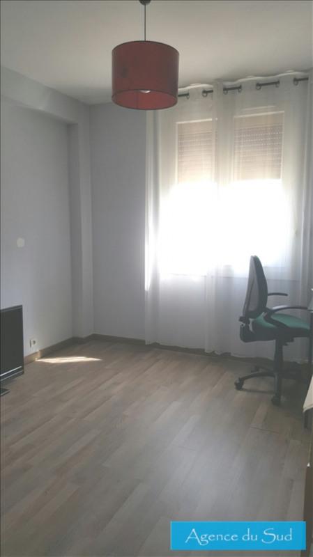 Vente appartement Aubagne 169000€ - Photo 5