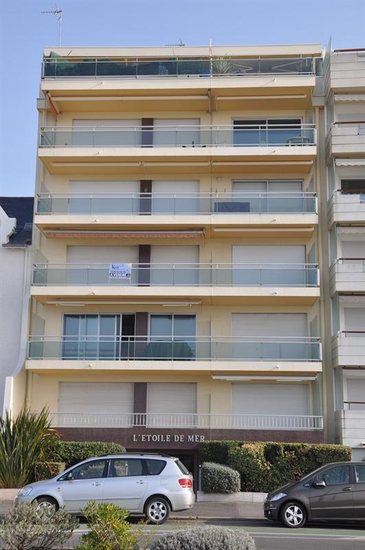 Sale apartment La baule-escoublac 569900€ - Picture 3