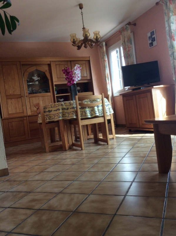 Sale house / villa Le chatelet en brie 269500€ - Picture 3