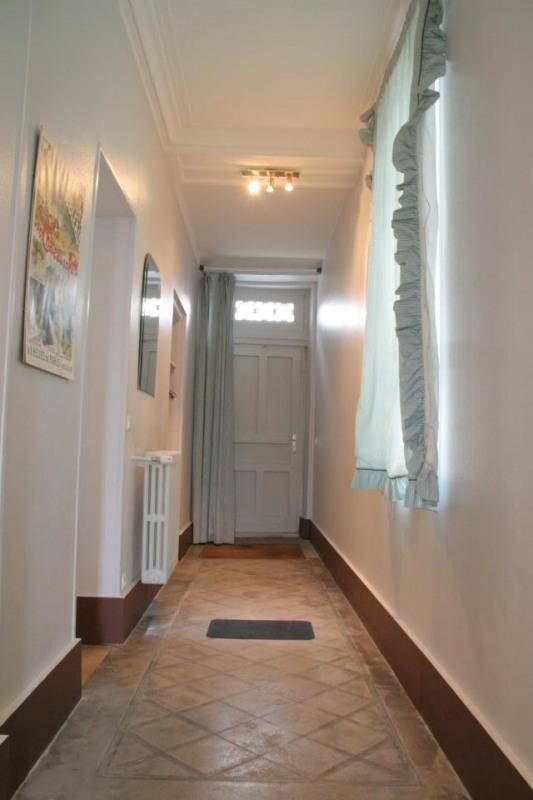 Rental house / villa Fontainebleau 2400€ CC - Picture 3