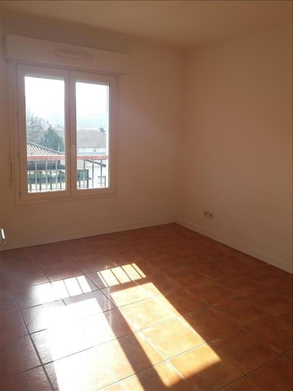 Sale apartment Hendaye 156 600€ - Picture 5