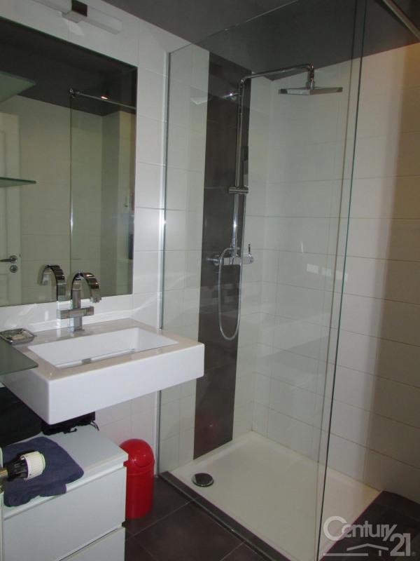 Vente de prestige maison / villa Caluire et cuire 1495000€ - Photo 9