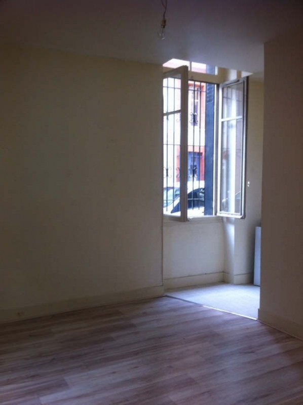 Rental apartment Toulouse 366€ CC - Picture 4