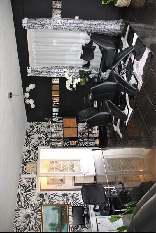 Sale house / villa Montereau-fault-yonne 243800€ - Picture 2