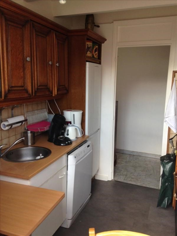 Location appartement Toulouse 1 290€ CC - Photo 2