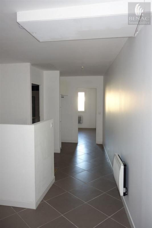 Vente maison / villa Realmont 168000€ - Photo 5