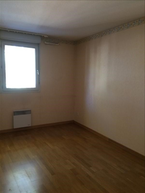 Sale apartment Toulouse 246 100€ - Picture 6