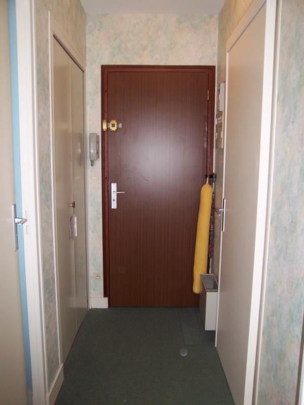 Vente appartement La tremblade 108150€ - Photo 16