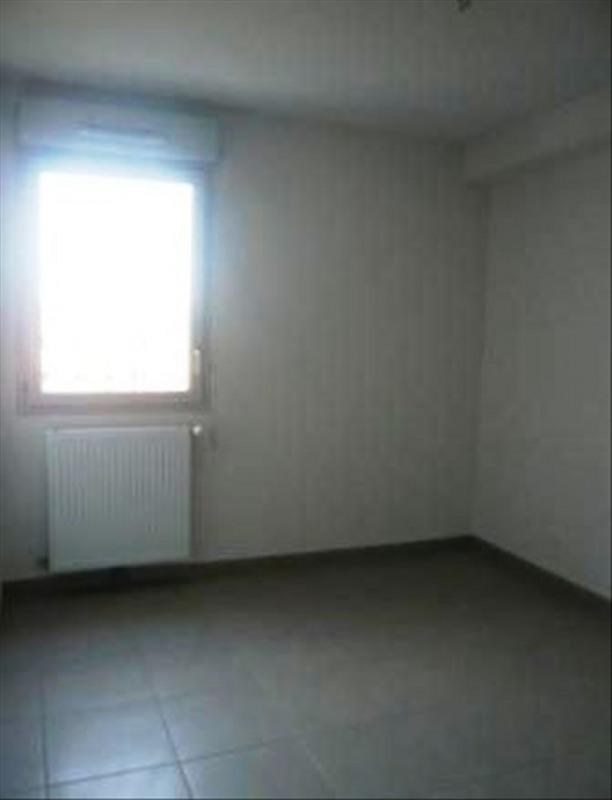 Location appartement Quint 750€ CC - Photo 3