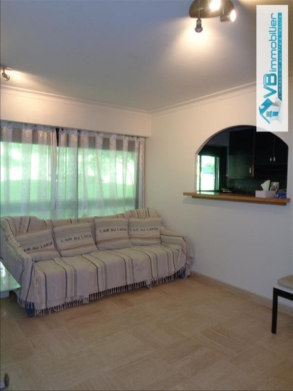 Vente appartement Athis mons 173000€ - Photo 3