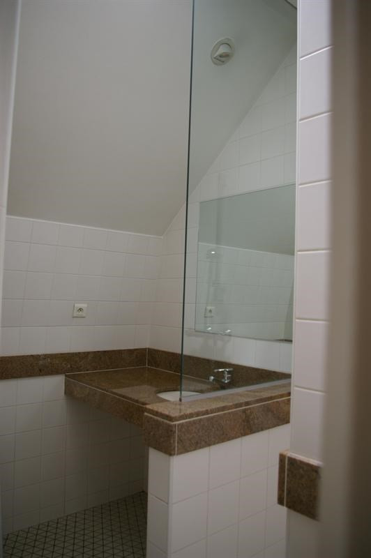 Vente appartement Quimper 80900€ - Photo 3