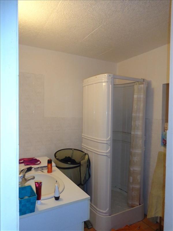 Sale apartment St gervais la foret 96000€ - Picture 5