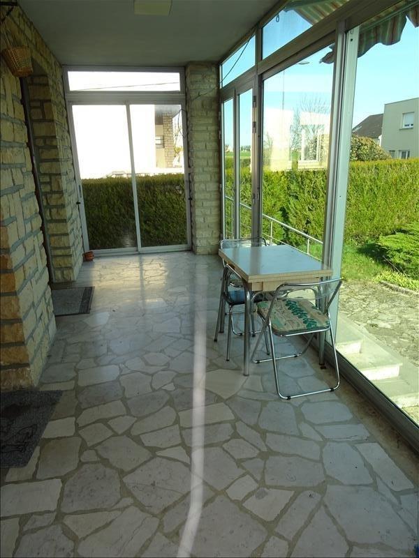 Vente maison / villa Lavau 159500€ - Photo 4