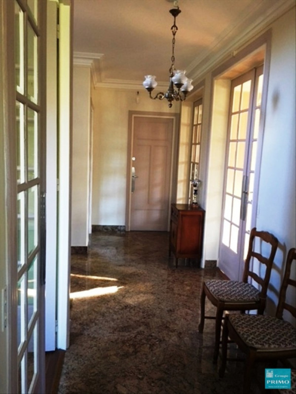 Vente de prestige maison / villa Sceaux 1840000€ - Photo 8