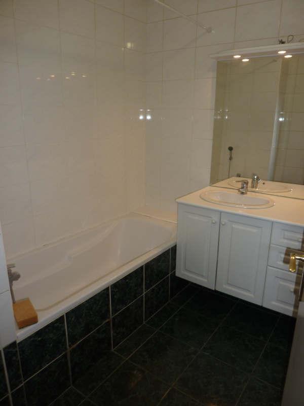 Vente appartement Ferney voltaire 545000€ - Photo 7