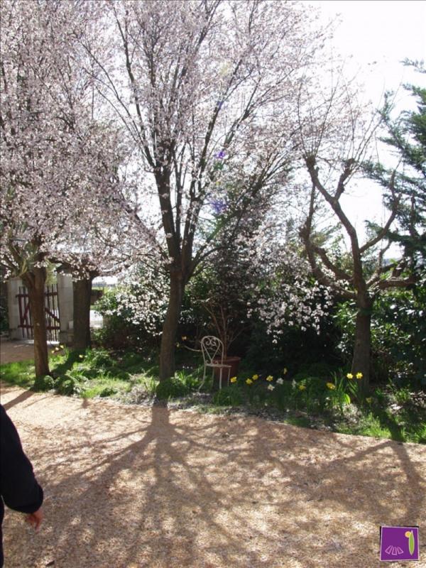 Vente de prestige maison / villa Uzes 799000€ - Photo 15