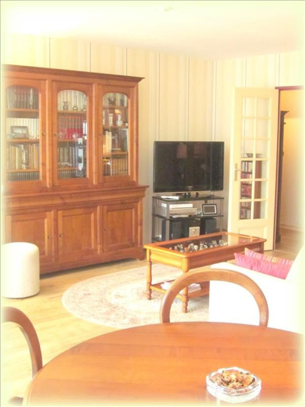 Vente appartement Le raincy 229 500€ - Photo 4