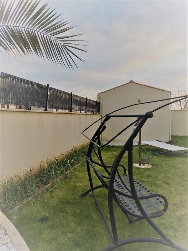 Sale house / villa Fressines 189000€ - Picture 2