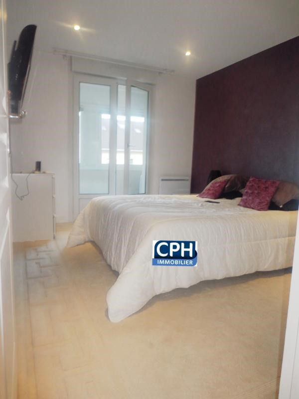 Vente appartement Villepinte 159 000€ - Photo 3