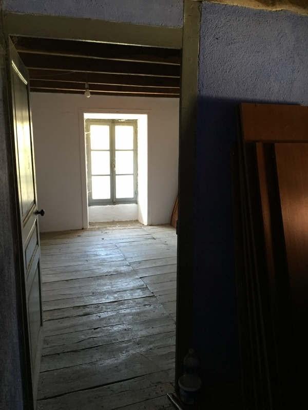 Sale house / villa Blond 28000€ - Picture 3