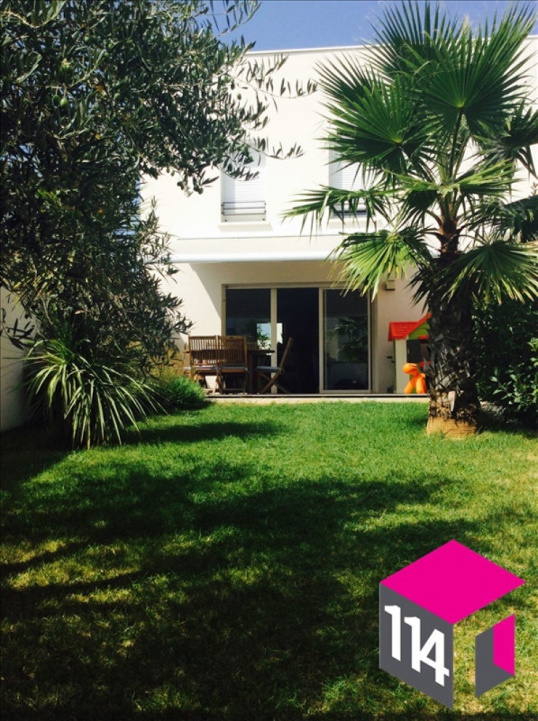 Vente maison / villa Baillargues 315000€ - Photo 6