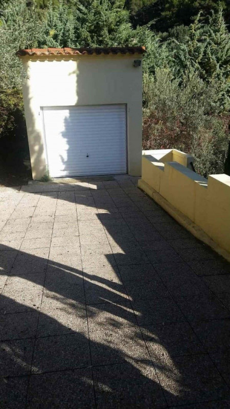 Investment property house / villa Toulon 550000€ - Picture 8