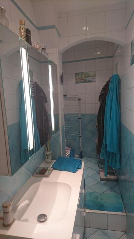 Sale apartment Paris 12ème 500000€ - Picture 9
