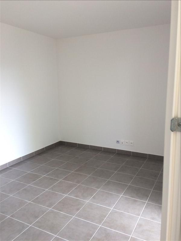 Location appartement Blagnac 612€ CC - Photo 2