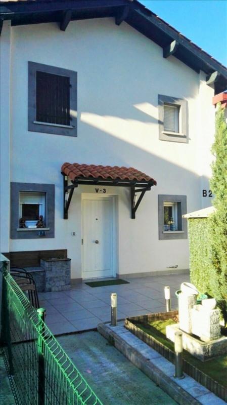Venta  casa Behobie 290000€ - Fotografía 2