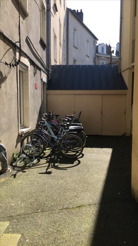Location appartement Nantes 400€ CC - Photo 5