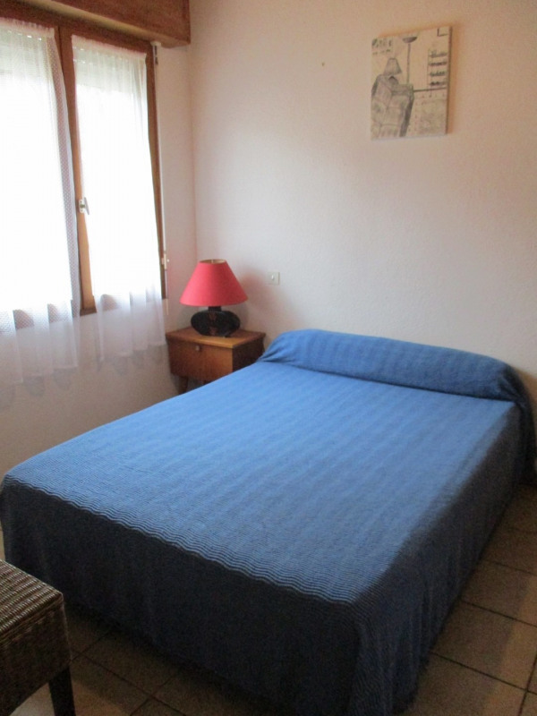 Vacation rental apartment Mimizan plage 400€ - Picture 5