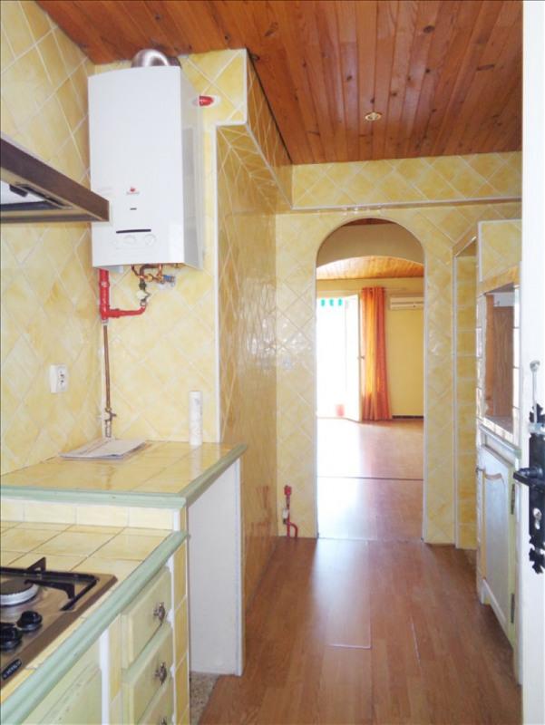 Location appartement Toulon 656€ CC - Photo 3