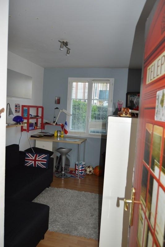 Vente appartement Aubergenville 265000€ - Photo 19