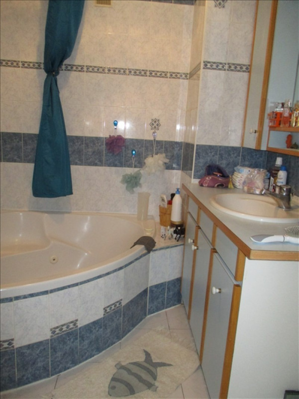 Vente appartement St marcellin 155 000€ - Photo 5