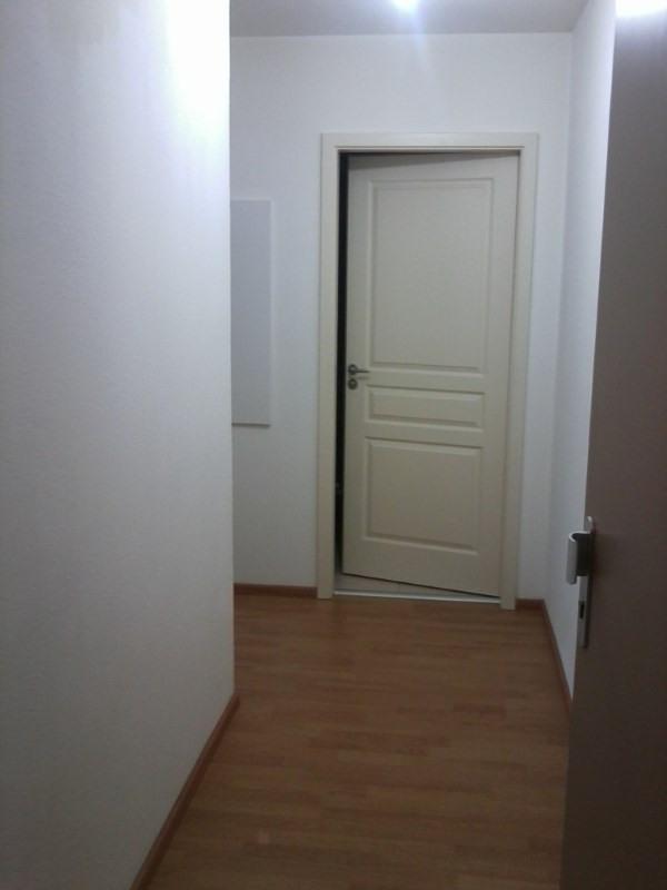 Rental apartment Strasbourg 475€ CC - Picture 3