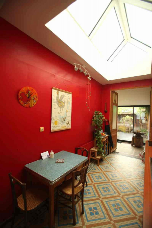 Sale house / villa Lille 243 500€ - Picture 4