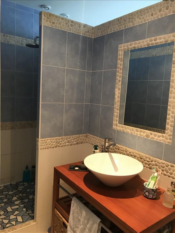 Vente maison / villa Villepreux 420000€ - Photo 7