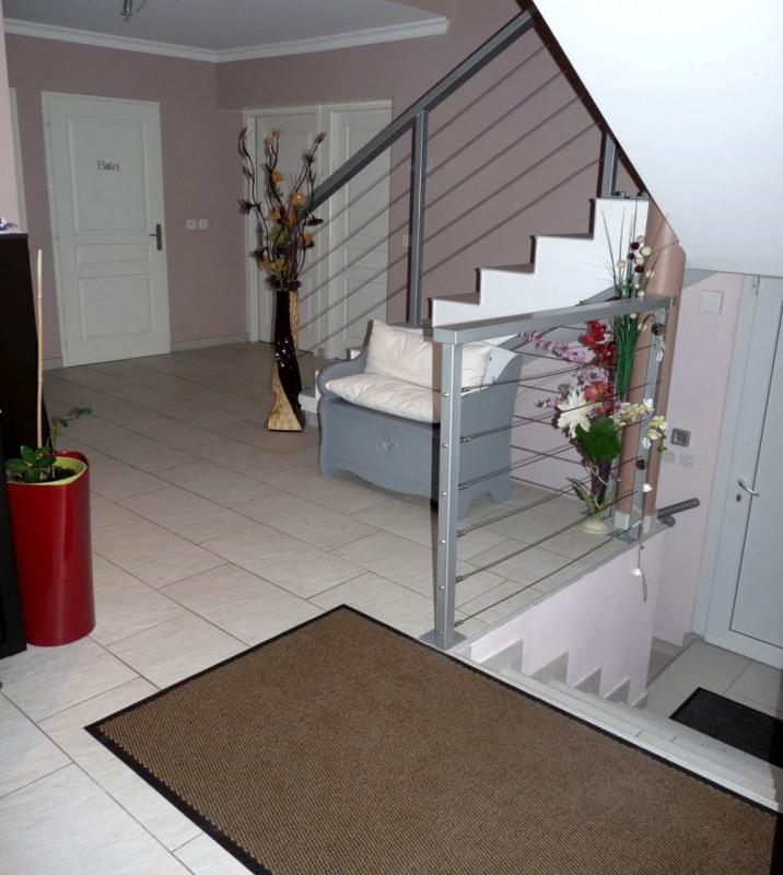 Venta de prestigio  casa La roche-sur-foron 555000€ - Fotografía 9