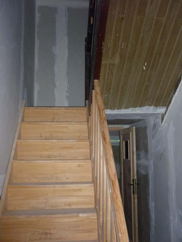 Sale house / villa Sore 122000€ - Picture 7