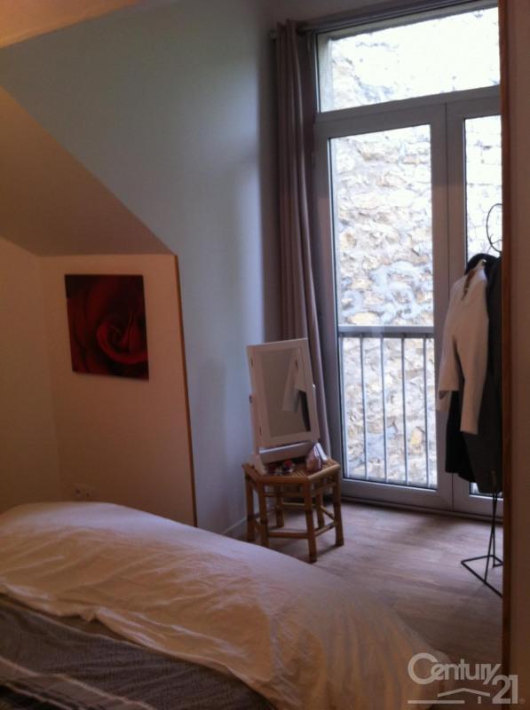 出租 公寓 Caen 740€ CC - 照片 6