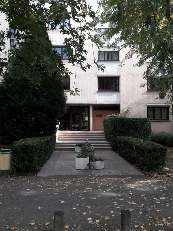 Location appartement La ravoire 902€ CC - Photo 4