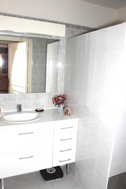 Vente de prestige appartement Juan les pins 795000€ - Photo 6