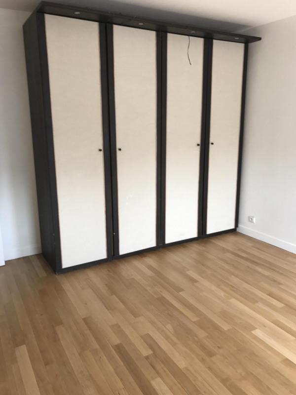 Rental apartment Paris 8ème 2270€ CC - Picture 6