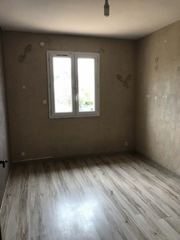 Vente maison / villa Toulon 397 000€ - Photo 9