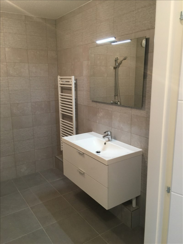 Vente appartement Hoenheim 120000€ - Photo 6