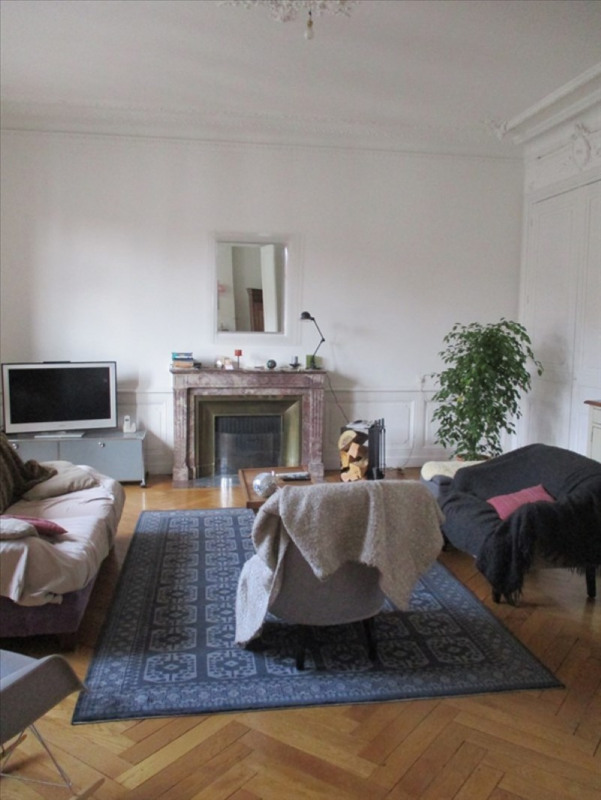 Vente appartement Roanne 230 000€ - Photo 2