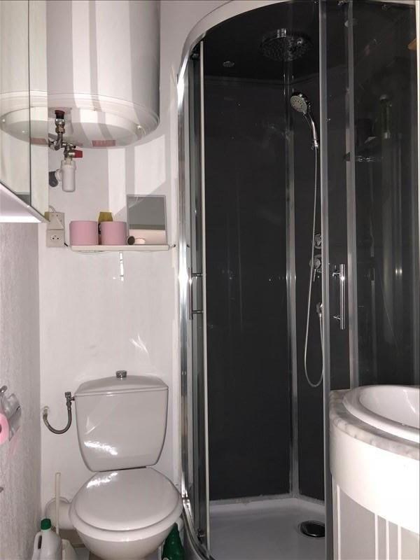 Vente appartement La londe les maures 134000€ - Photo 7