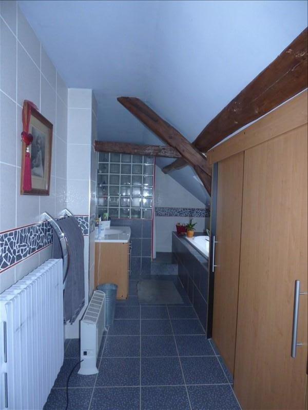 Vente maison / villa Coulommiers 325000€ - Photo 10