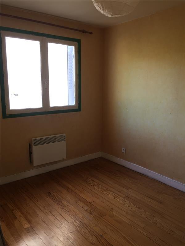 Alquiler  apartamento Toulouse 913€ CC - Fotografía 9
